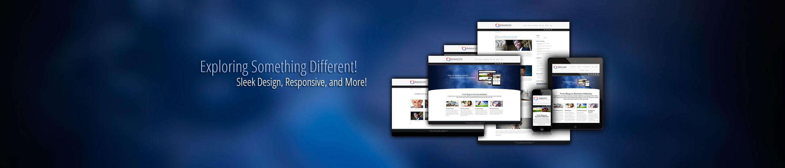 Web Tasarım | Web Sitesi Tasarımı | İstanbul Web Tasarım