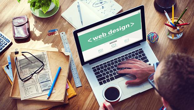 başakşehir web tasarım